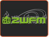 株式会社2WFM様