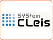 システムクレイシス
