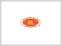 株式会社TRN様