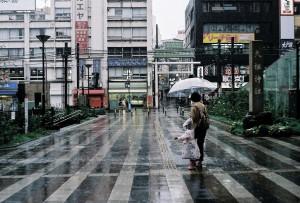 雨_000020