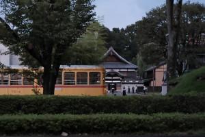 江戸東京たてもの園_210911_9196