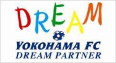 YOKOHAMA FC | Dream Partner