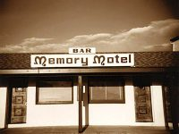 memorymotel_400
