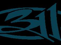 logo-311