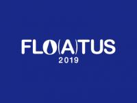フロータス