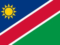 flag_namibia-min