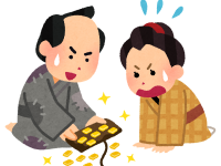 rakugo_shibahama