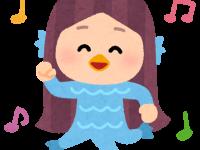 amabie_dance