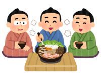 food_sumo_chanko_nabe