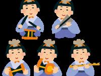 hinamatsuri_goninbayashi