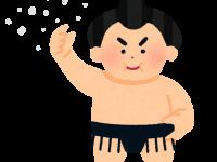 sports_sumo_shio