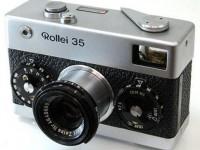 ローライ35