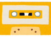 kaden_cassette_tape
