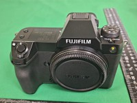 fuji_GFX50SII_0901_001