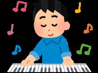 music_keyboard_man